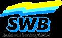 SW_Bernburg