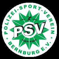 cropped-psv_logo_gruen-auf-bg_weiss.png